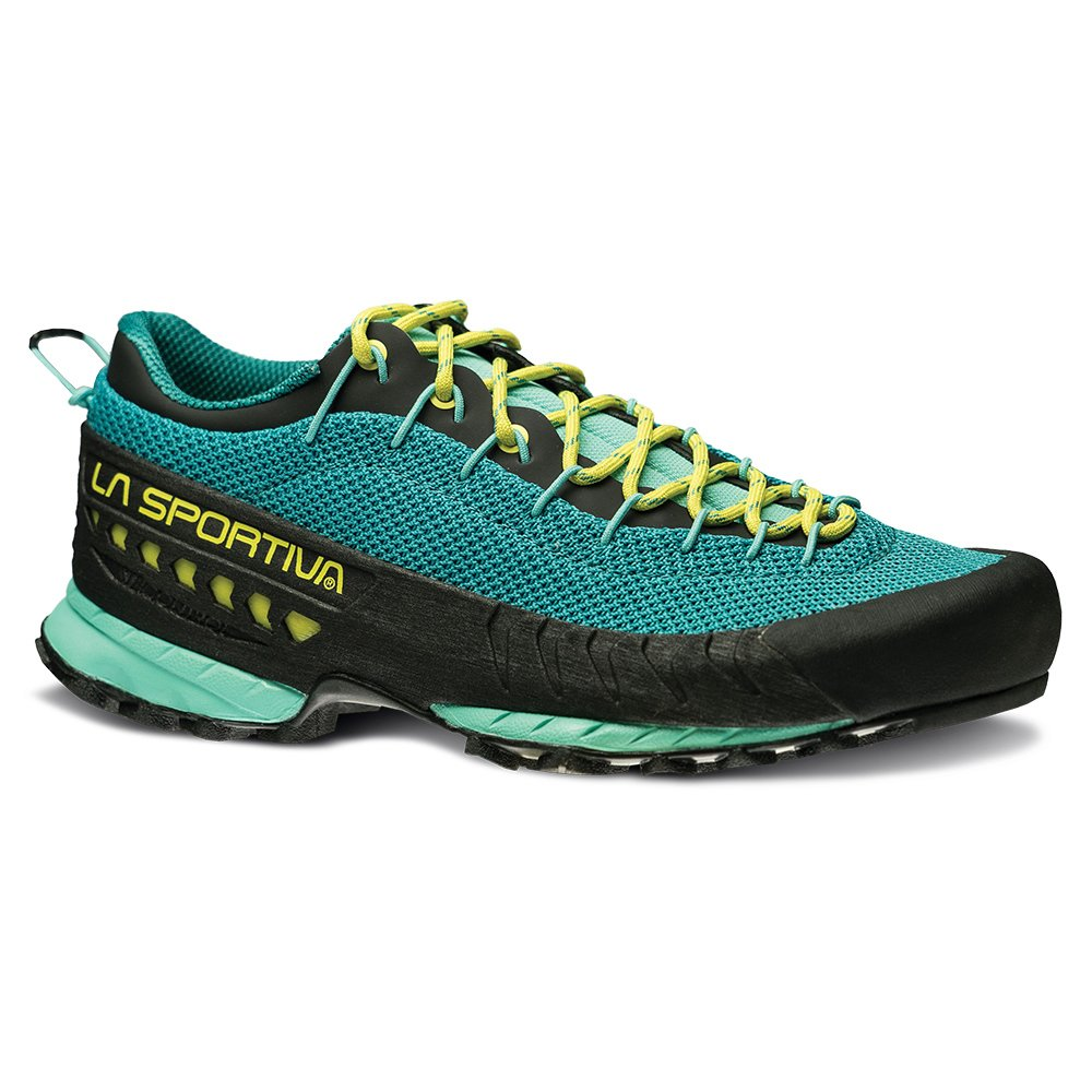 La Sportiva TX3 Women's Approach Shoes