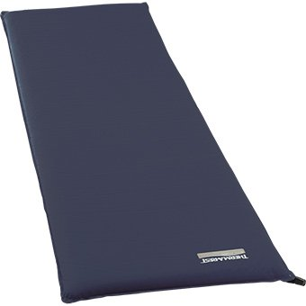 Thermarest Basecamp Sleeping Pad