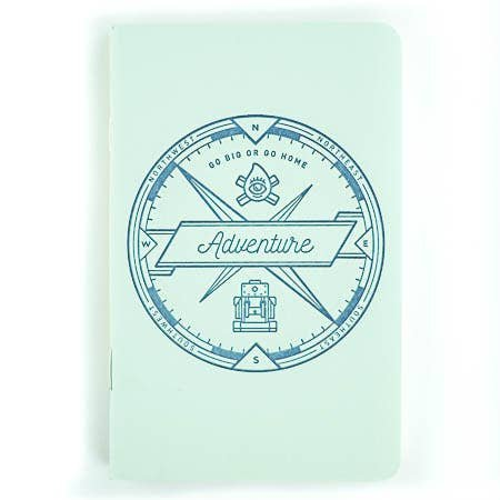 PSP Mini Notebook