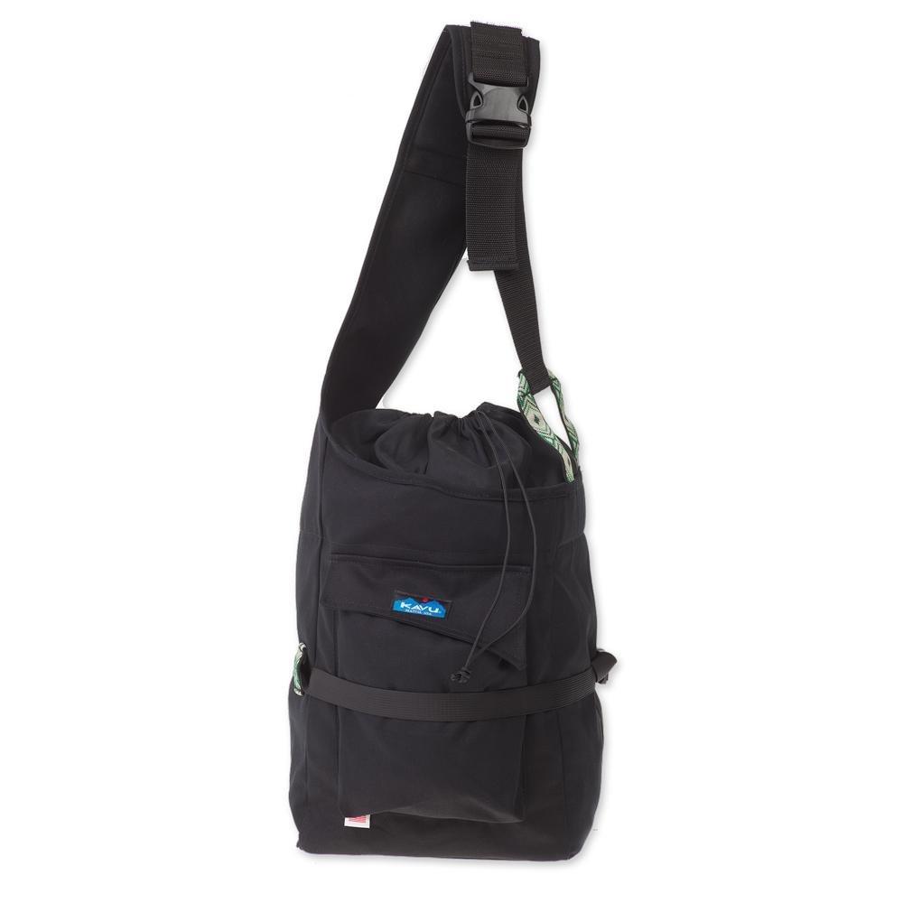 Kavu Climber's Bag