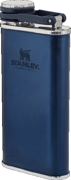 Stanley Classic Wide-Mouthed Flask