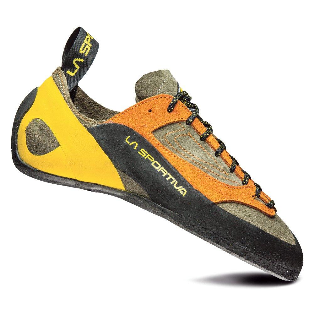 La Sportiva Finale Men's Climbing Shoes