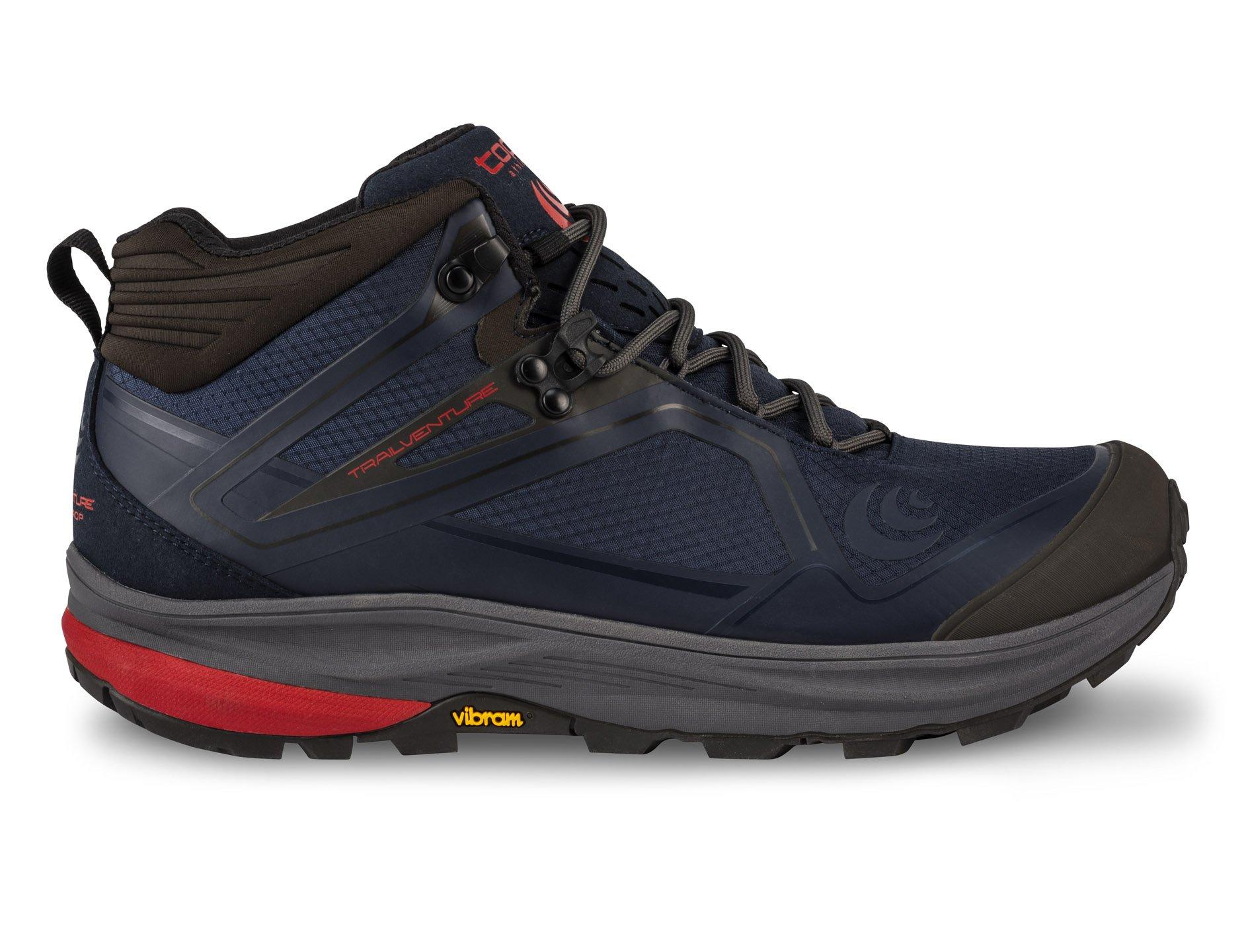 Topo Trailventure Men's Hiking Boot