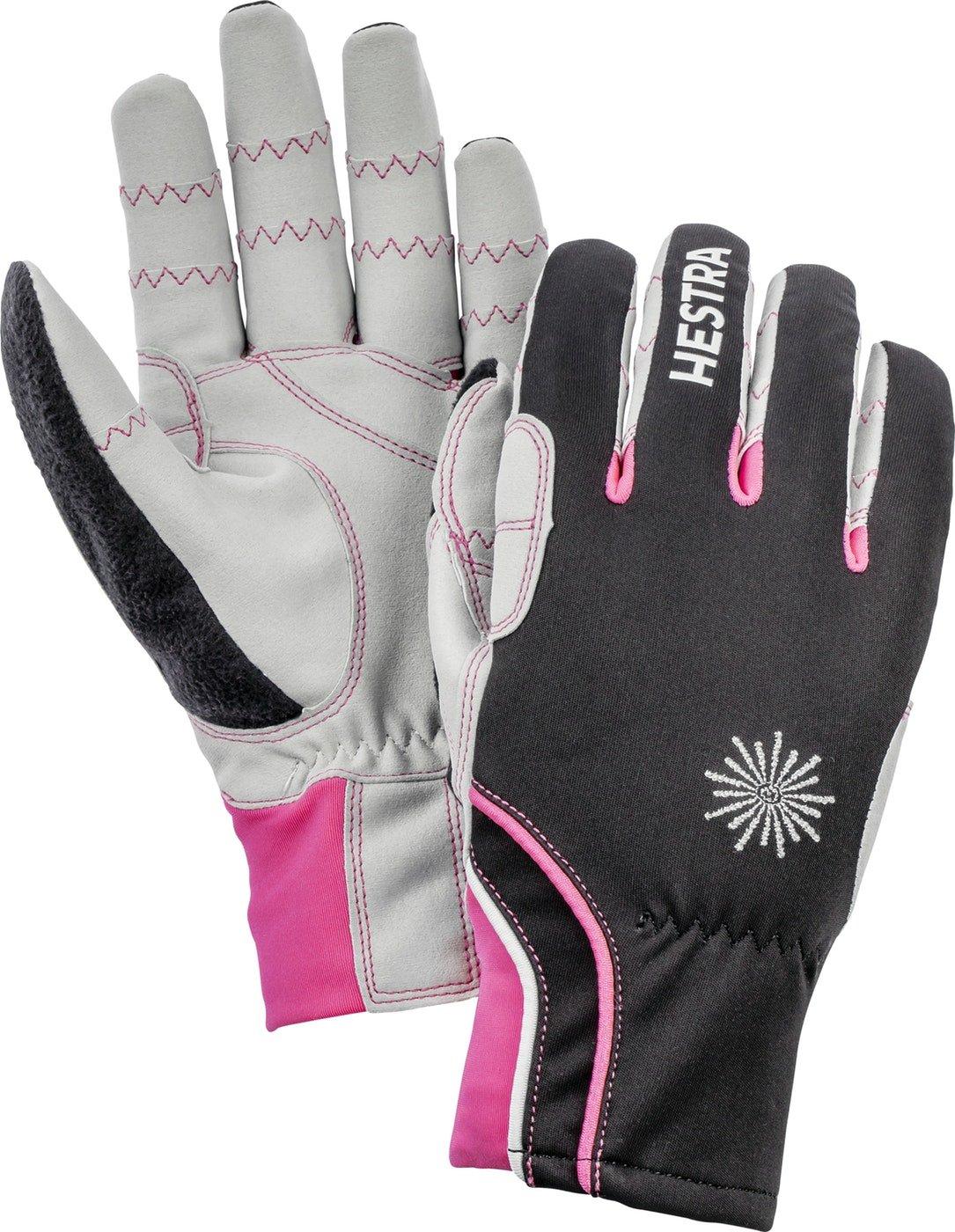 Hestra XC Ergo Grip Gloves