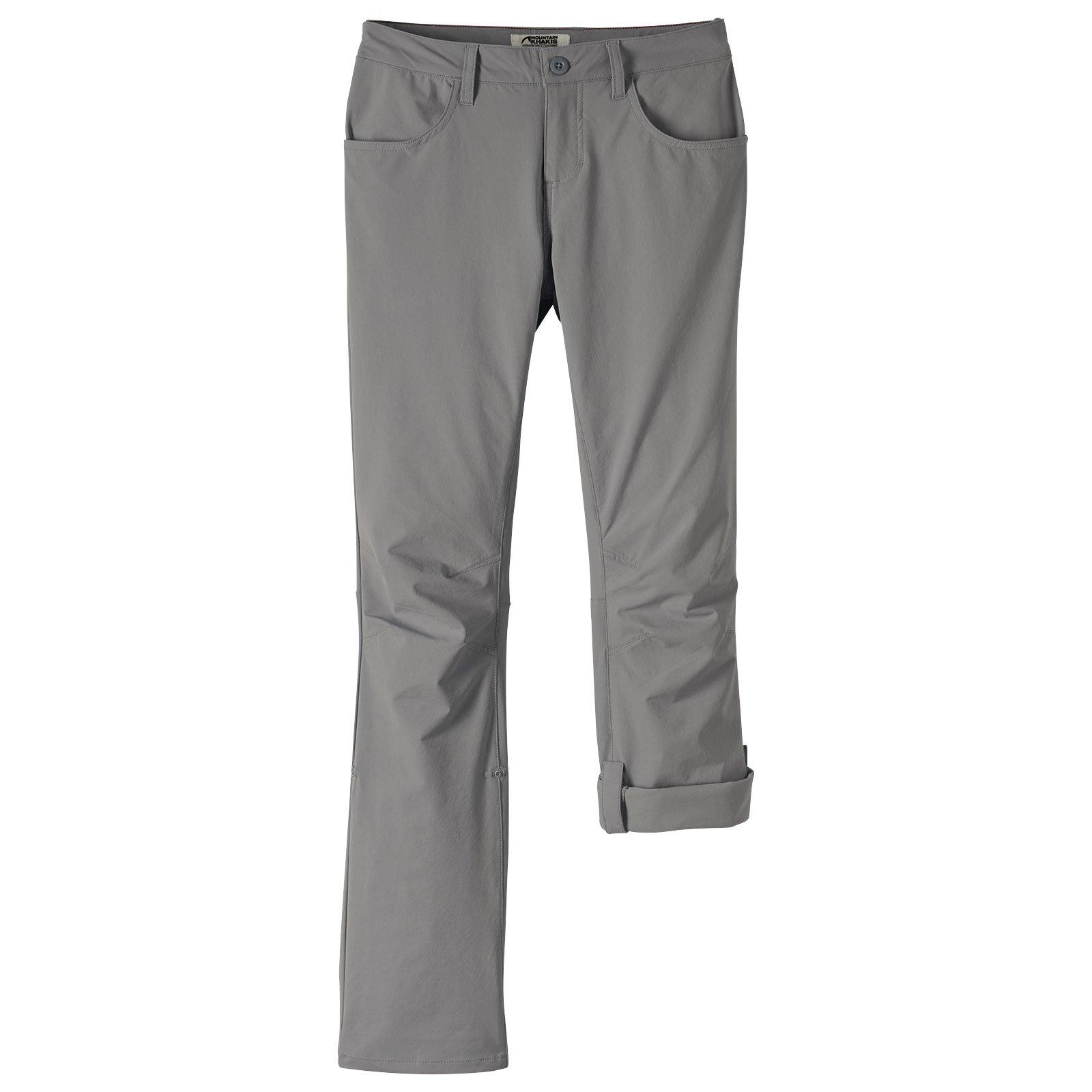 Mountain Khakis Women's Cruiser II Pants