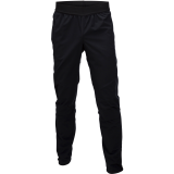 Swix Star XC Men's Pants