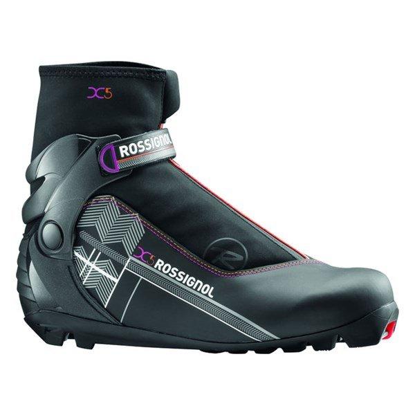 Rossignol X5 Women's Ski Boots