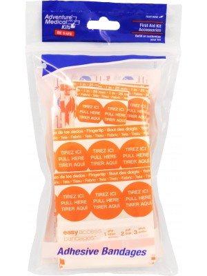 AMK Adhesive Bandages Refill