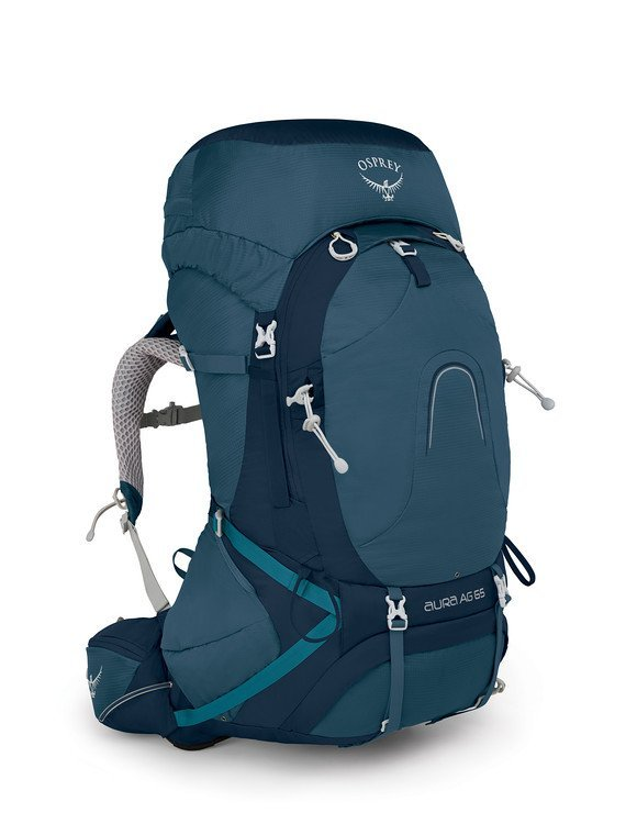 Osprey Aura AG 65 Pack