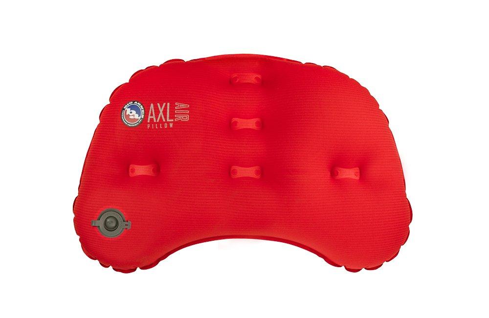 Big Agnes AXL Air Deluxe Pillow