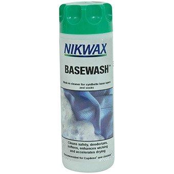 Nikwax Basewash Cleanser