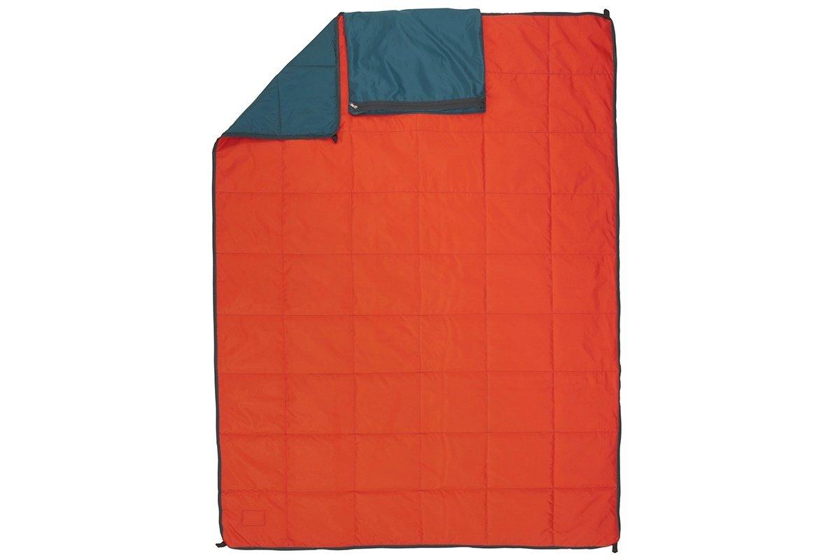 Kelty Bestie BFF Blanket