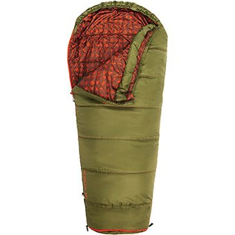 Kelty Big Dipper 30* Kid's Sleeping Bag