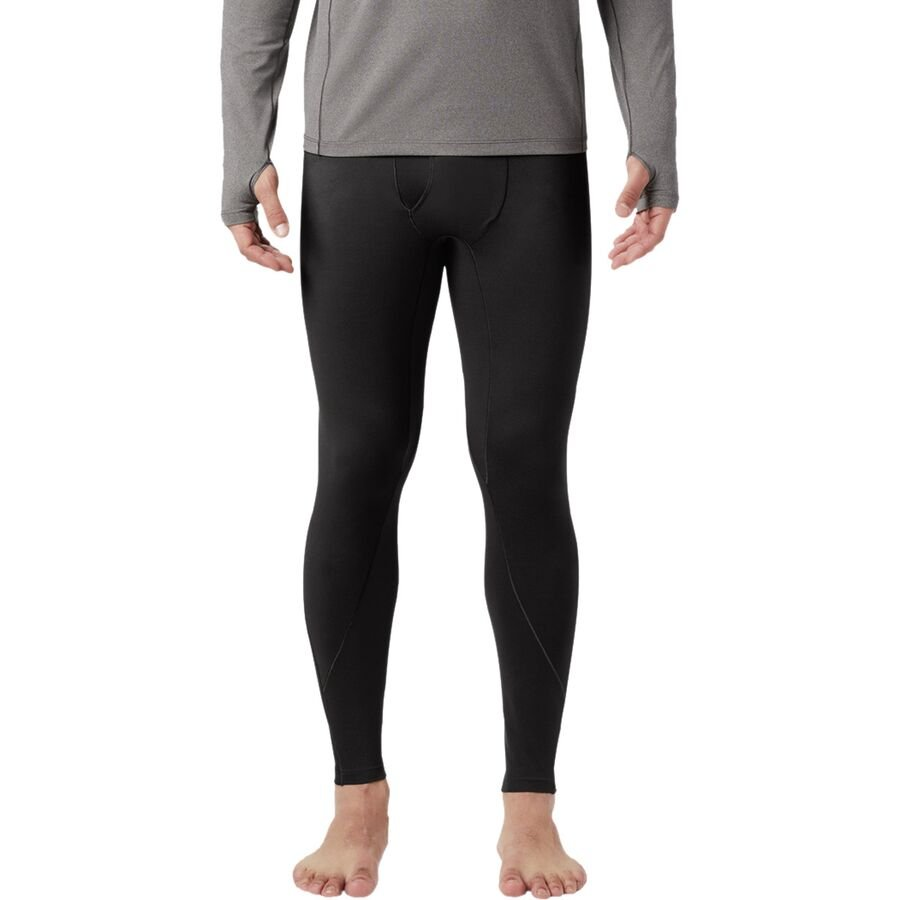 MHW Ghee Men's Tights