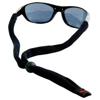 Chums Sunglasses Retainer Strap