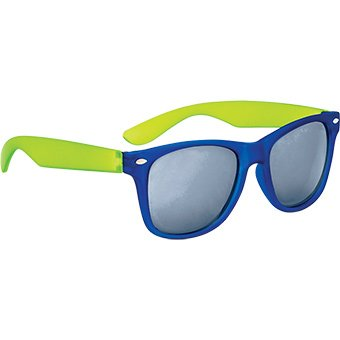 One Boogie Kid's Polarized Sunglasses