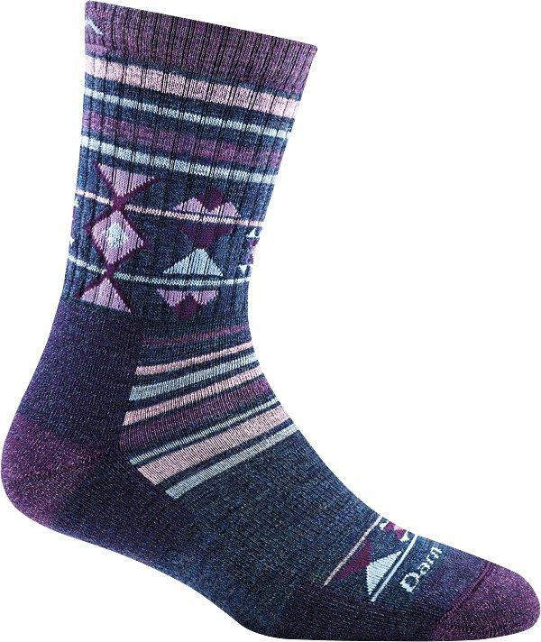 Darn Tough Nobo Micro Crew Socks