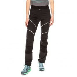 La Sportiva Aim Women's Pants