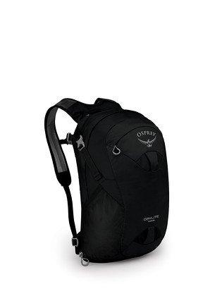 Osprey Daylite Travel Pack