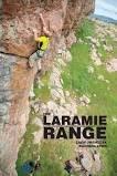 The Laramie Range
