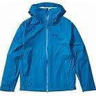 Marmot PreCip Stretch Men's Rain Jacket