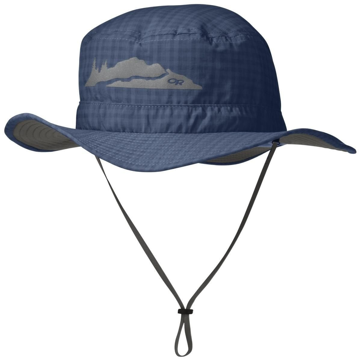 OR Helios Youth Sun Hat
