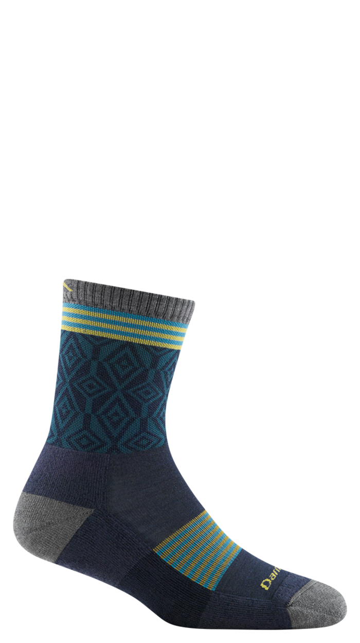 Darn Tough Sobo Micro Crew Socks