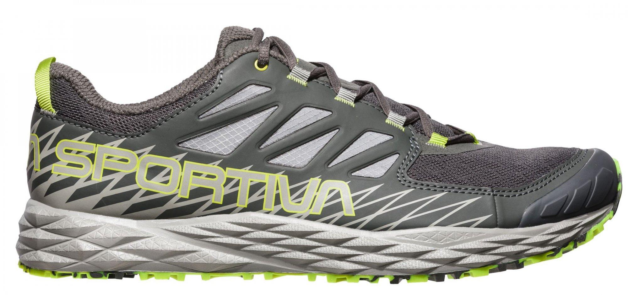 La Sportiva Lycan Men's Running Shoes