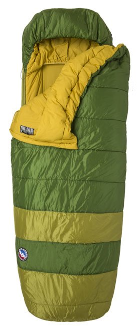 Big Agnes Echo Park 20* Sleeping Bag