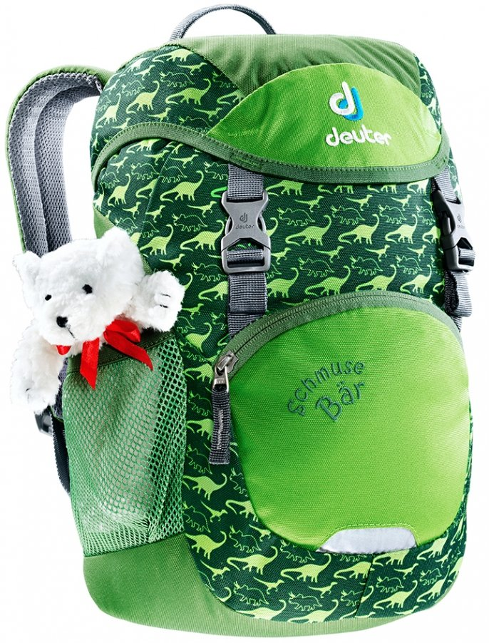 Deuter Schmusebar Kid's Pack