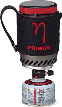 Primus ETA Lite Stove System