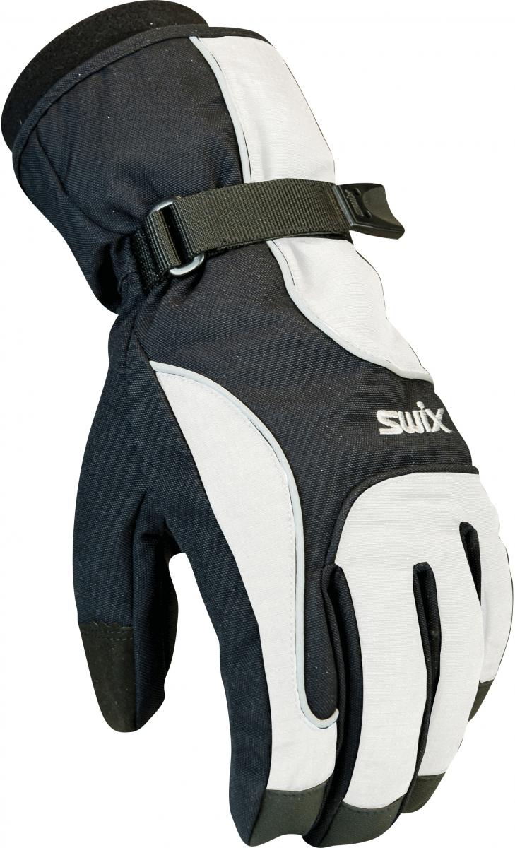 Swix Jrs. Baxter Gloves