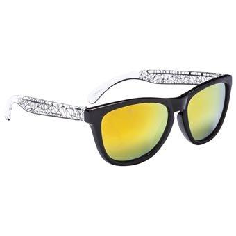 One Hopscotch Kid's Polarized Sunglasses