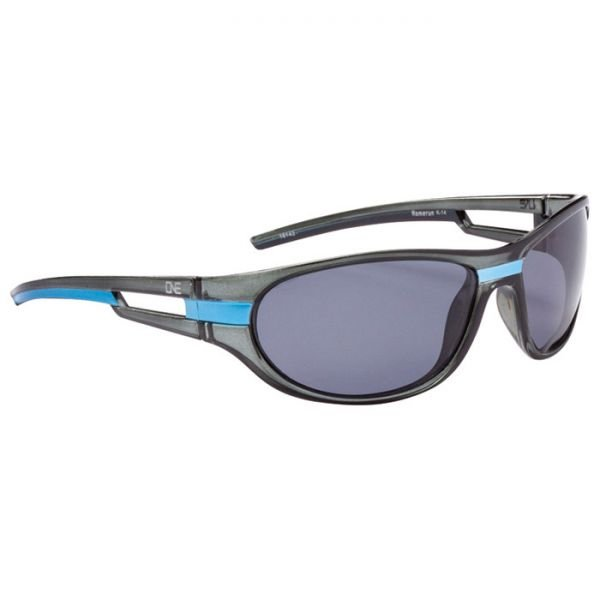One Homerun Kid's Polarized Sunglasses