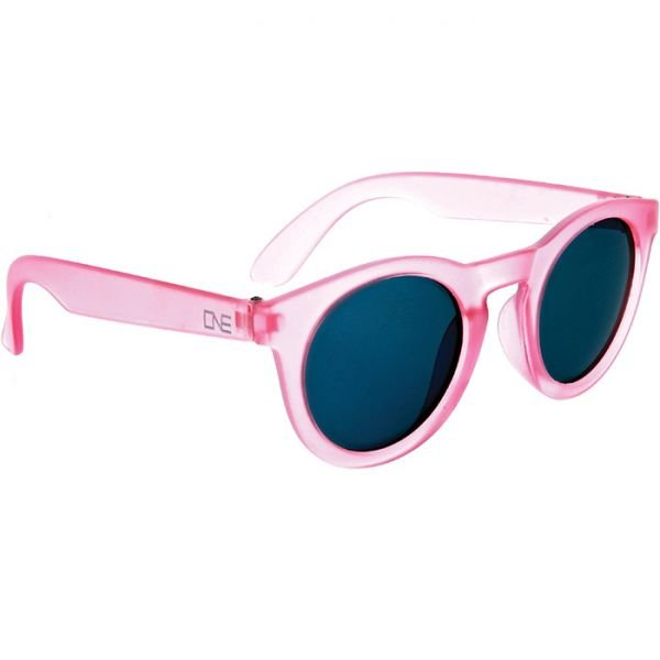 One Hijinks Kid's Polarized Sunglasses