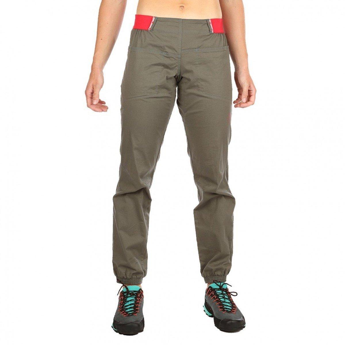 La Sportiva Tundra Pants