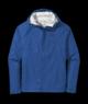 OR Apollo Men's Rain Jacket