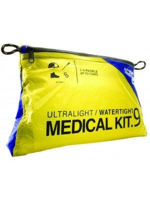 AMK Ultralight / Watertight .9 Medical Kit