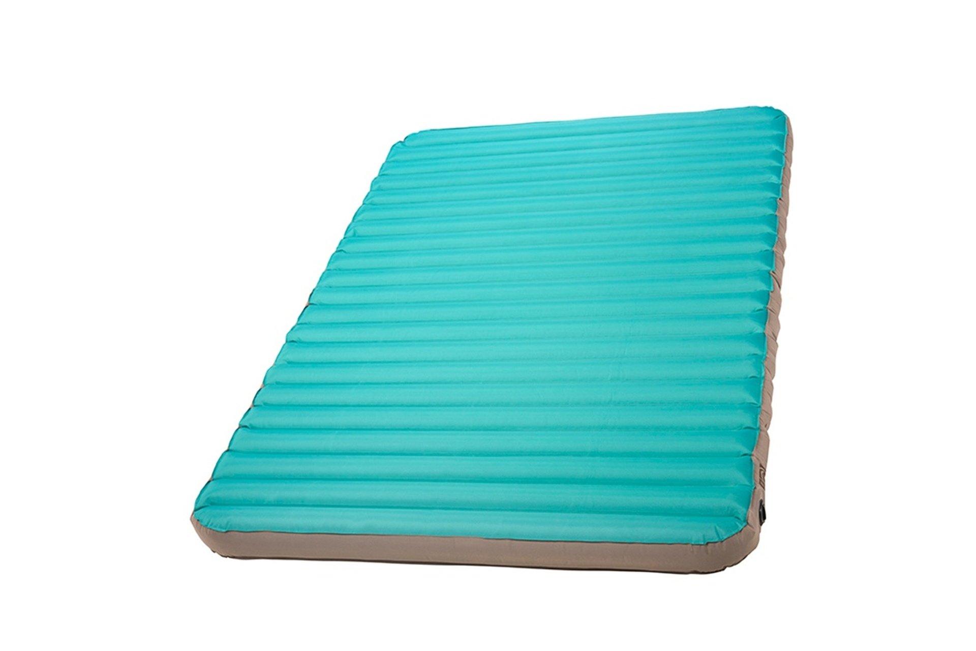 Kelty Tru.Comfort Camp Bed Air Matress