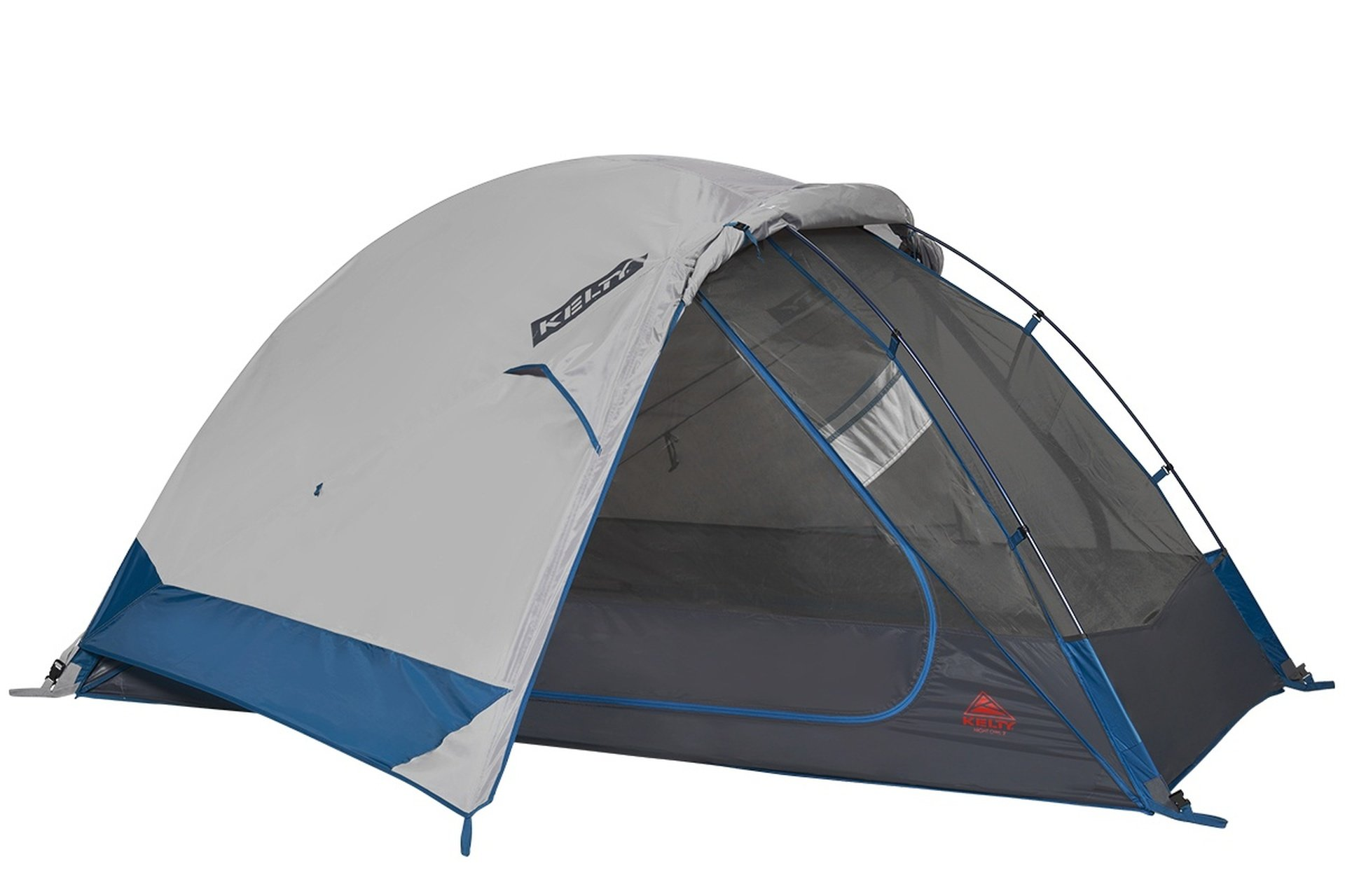 Kelty Night Owl 3 Tent