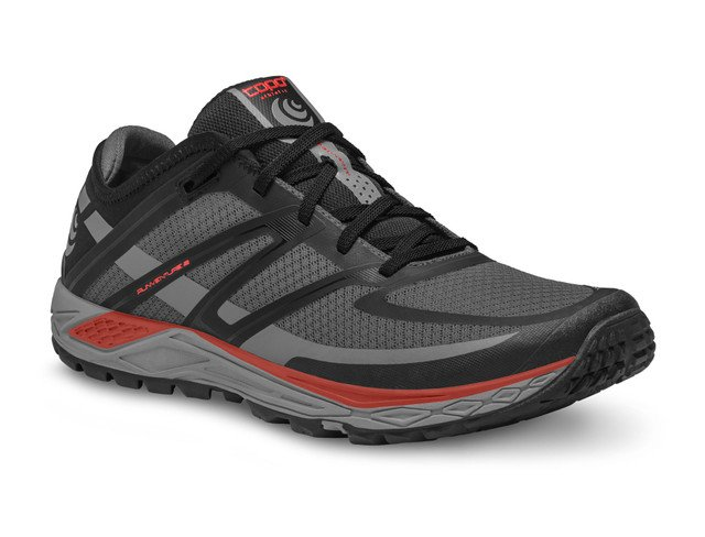 Topo Runventure 2 Men's Trail Running Shoes