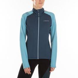 La Sportiva Hera Women's Jacket