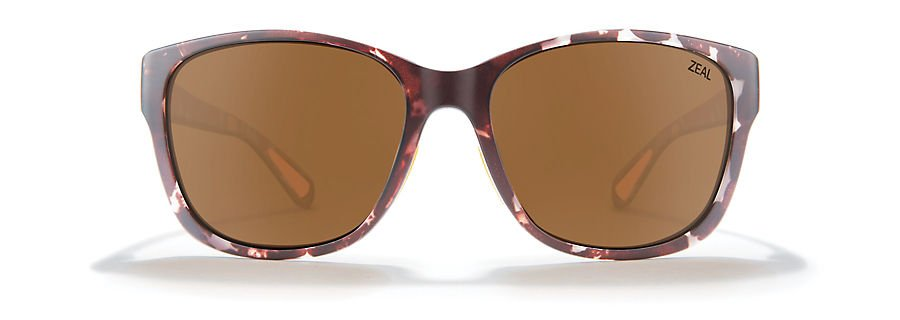 Zeal Magnolia Sunglasses