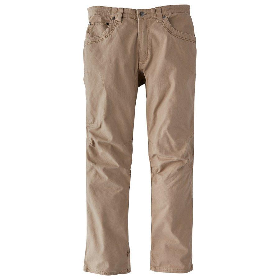 Mountain Khakis Men's Camber 106 Classic Pants