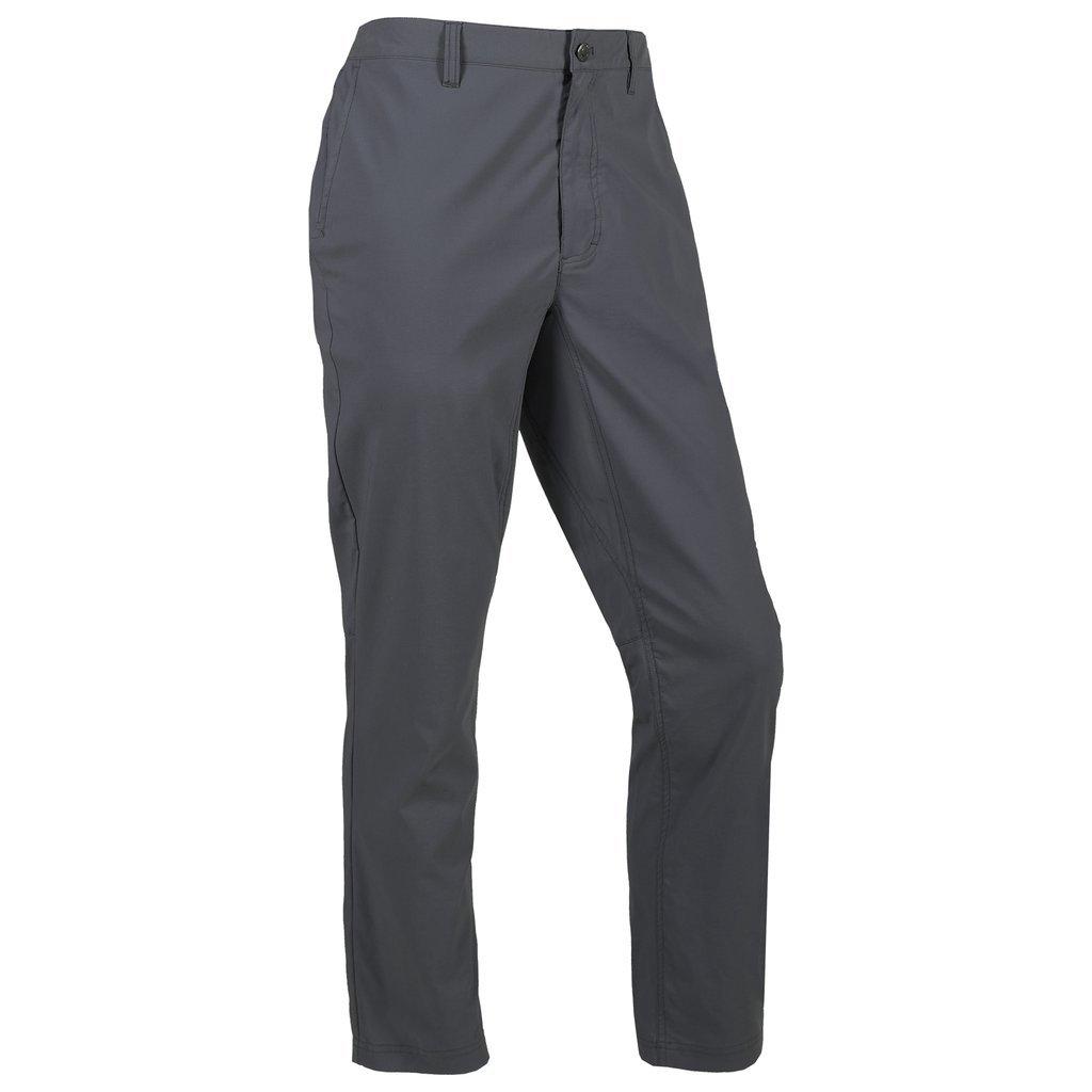 Mountain Khakis Waterrock Pants