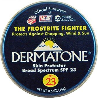 Dermatone Skin Protector Tin