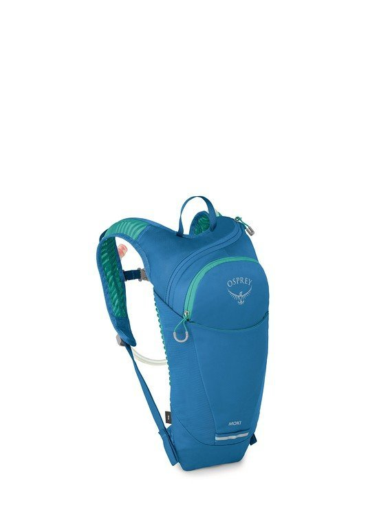 Osprey Moki 1.5L Kid's Hydration Pack
