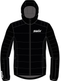 Swix Dynamic Men's Down Jacket