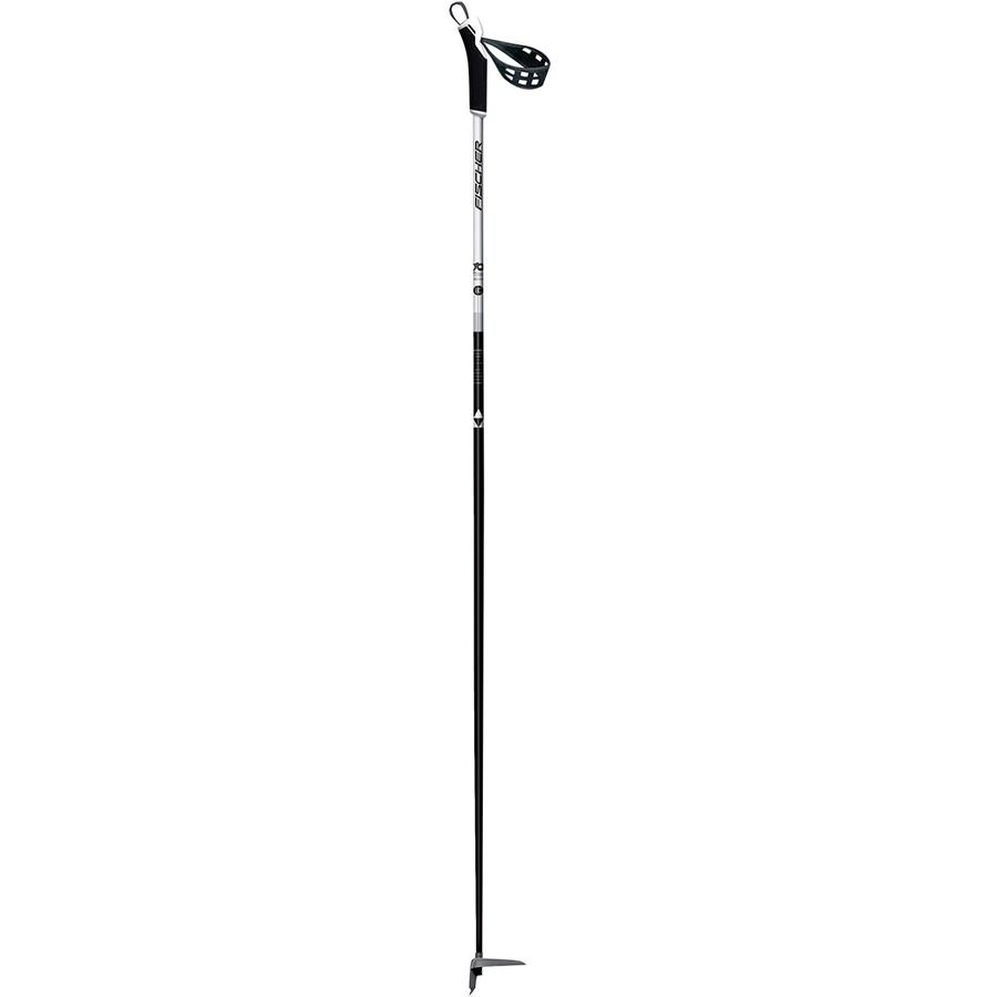 Fischer OTX Backcountry Poles