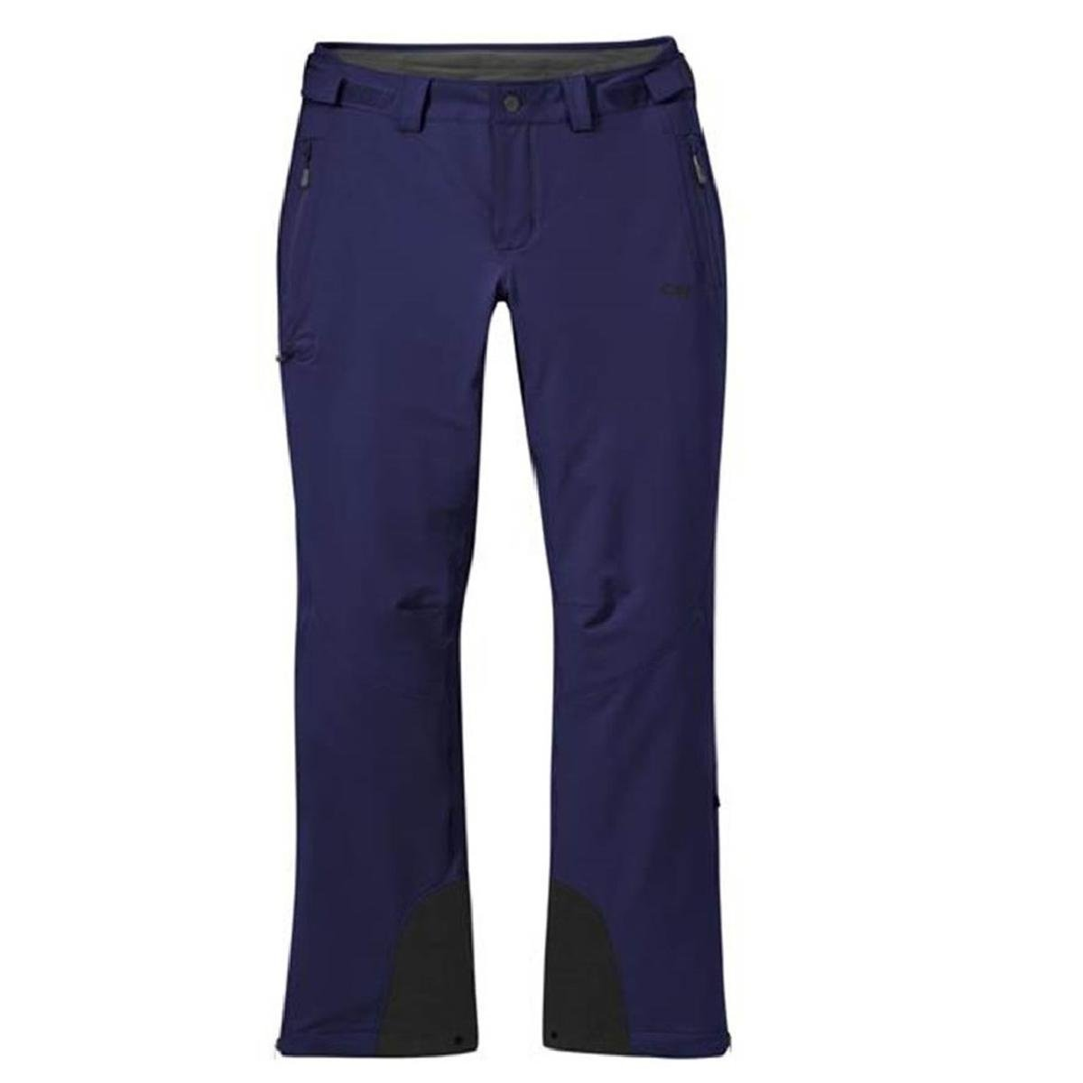 OR Cirque II Women's Pants